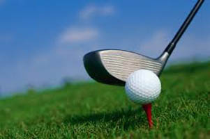 Advanced Spine And Sport:  Expert Tips On Golf Fitness and Injury Prevention