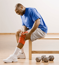 Advanced Spine And Sport: Stem Cell Therapy For Joints - Part 2 - Discount With Free Lecture!