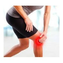 knee_pain_border