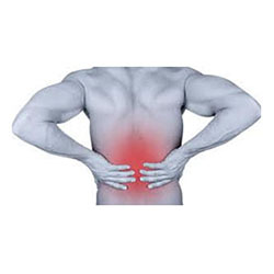 lower_back_pain_featured
