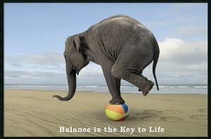 life-balance-e1276962324836