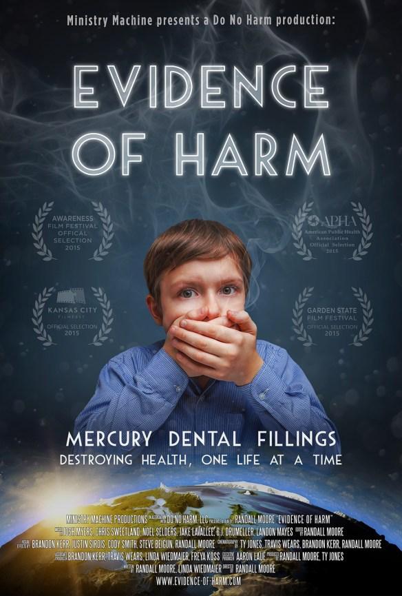 Evidence_of_Harm_1080