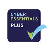 CyberEssentials180-2