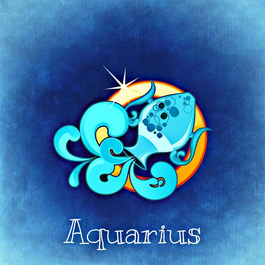 Meena (Aquarius)