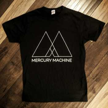 mercury-machine-logo-cotton-tee