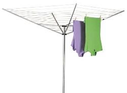 Umbrella That Won't Work in the Rain