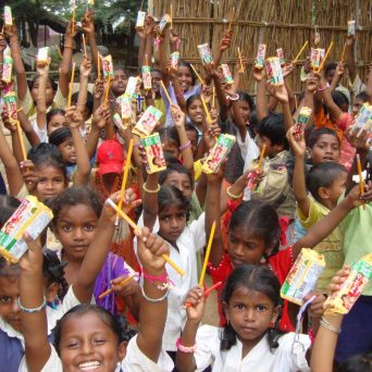 cropped-Christmas-Gifts-to-Village-Children.jpg