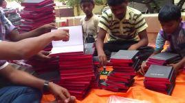 bibles-packing-for-free-distribution_dvd.original