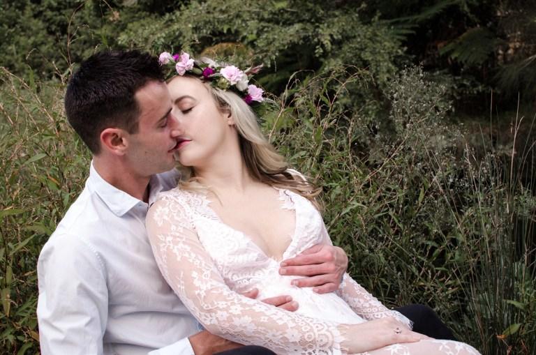 non-traditional-wedding-photographer