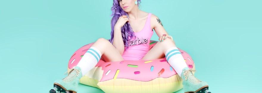 rollerskates-photoshoot-barbie