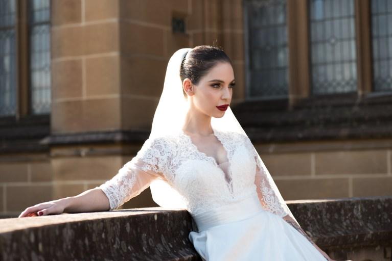 High-fashion-wedding-photography