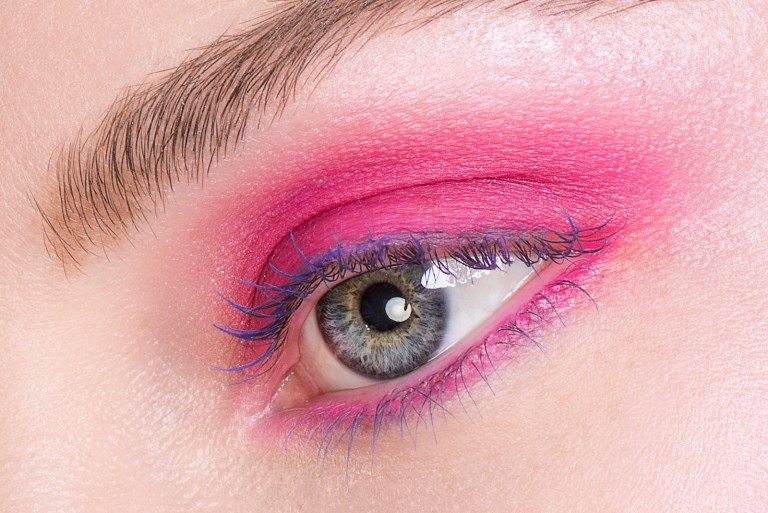 MMP 8945eye copy - Beauty