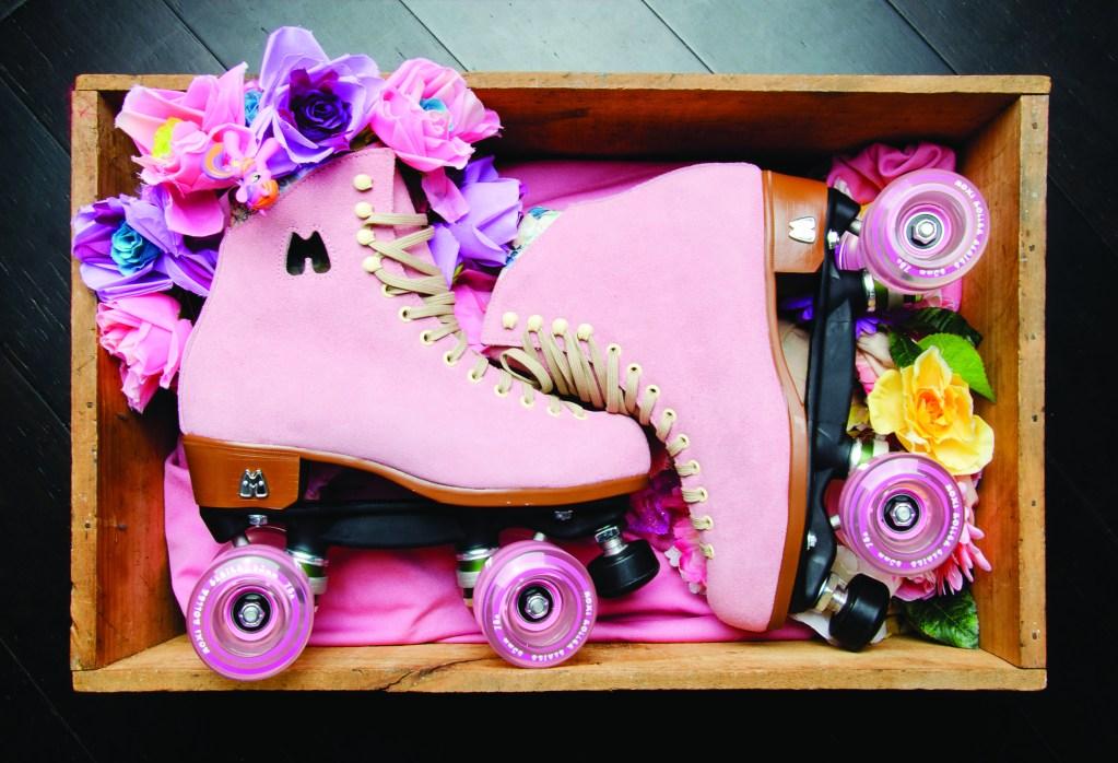 moxi-roller-skates-australia