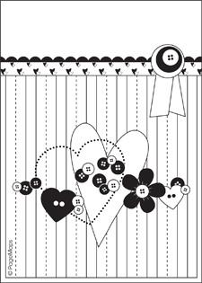 February-2012-Card-Sketch