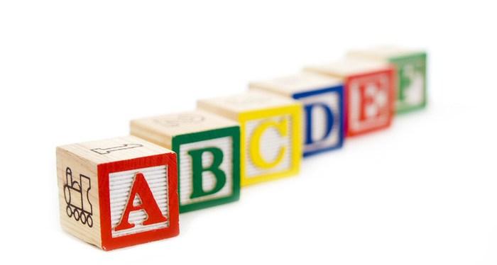 Preschool Supplies List
