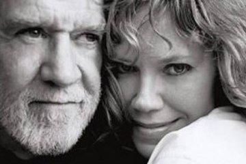 George-Carlin'in-Eşi-Brenda'nın-Kanserden-Ölmesinden-Sonra-Yazdığı-Okunası-Mektup