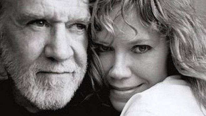 George Carlin'in Eşi Brenda'nın Kanserden Ölmesinden Sonra Yazdığı Okunası Mektup…