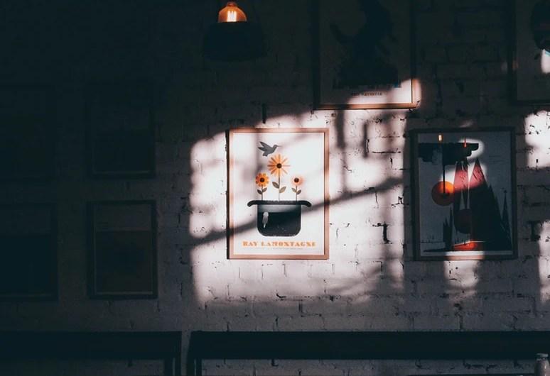 İzdüşümü – Zeynep Sina Ersan