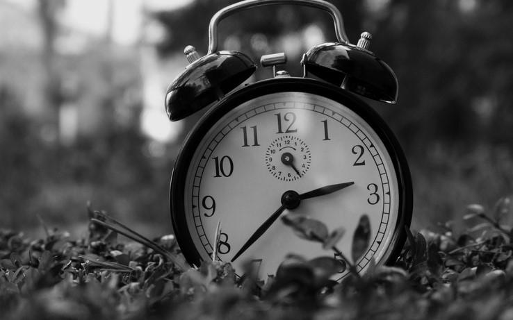 Ölmek Saati 2 – Mert Eker