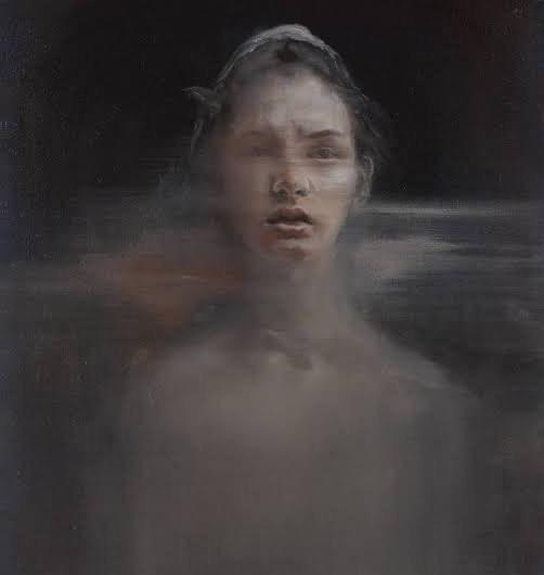 Hayaletler ve Termodinamiğin İkinci Yasası – Ekin Gökgöz