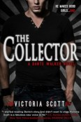 Collector cover