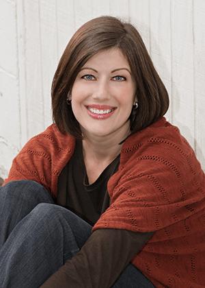Psychological Analysis: Melissa Landers + Giveaway!!!