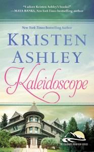 Kaleidocope