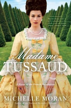 Madame Tussuad