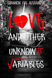love and other unknown variables 1600x2400