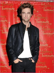 Robert-Pattinson-Wachsfigur-New-York