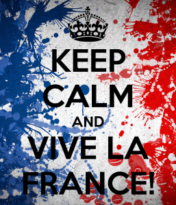keep-calm-and-vive-la-france-17