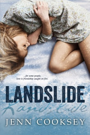 Landslide-ebook-amazon
