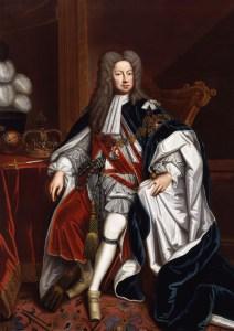 King_George_I_by_Sir_Godfrey_Kneller,_Bt_(3)