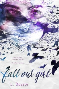 Review: Fall Out Girl by L. Duarte