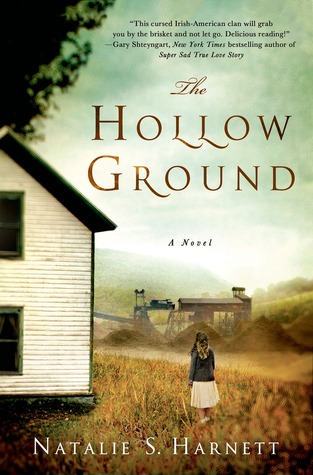 The Hollow Ground