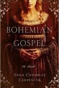 Bohemian Gospel cover