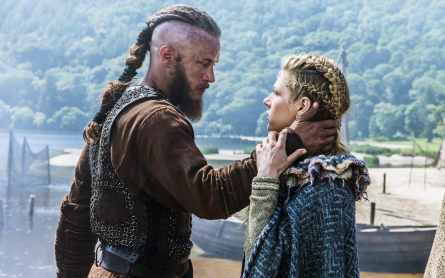 Vikings-TV-Show-Images