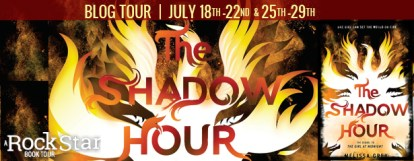 THE SHADOW HOUR (2)
