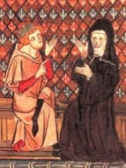 Abelard and Heloise 1
