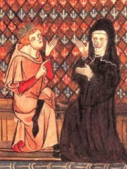 Abelard and Heloise 1