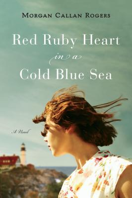 A really great coming-of-age novel!