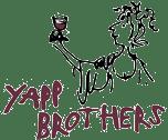 Yapp Brothers LTD Logo