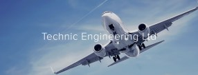 Technic Engineering