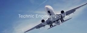 Technic Engineering