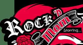 rockm_logo