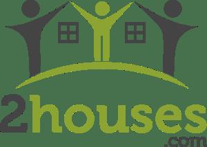 2houses-logo1