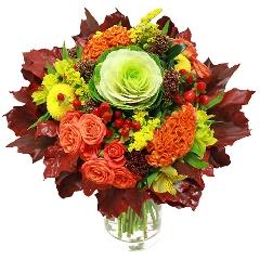 bouquet-automne-2014-diametre-25-cm-4798-240