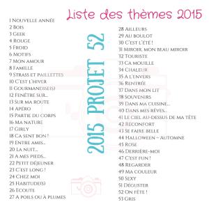 projet52-2015-thc3a8mes