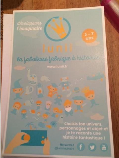 Tableau de compatibilité poissons signe astrologique pour les rencontres