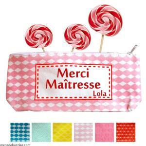 g-cadeau-personnalise-cadeau-maitresse-trousses-vintage-252-1